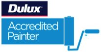 Painters beecroft Dulux Accredited