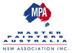 Sydney Master Painters NSW